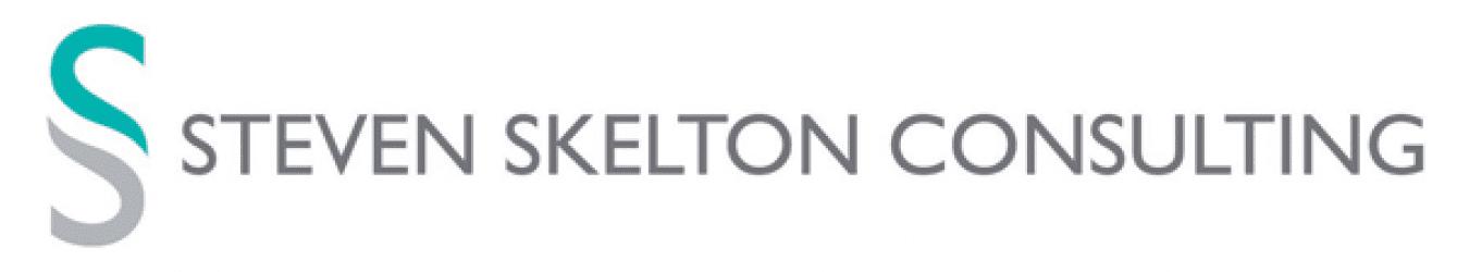 Steven Skelton Consulting